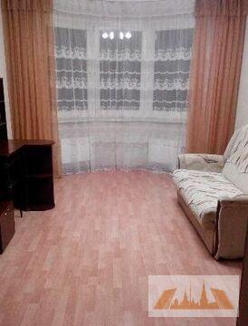 Продажа квартиры, Одинцово, Ул. Кутузовская - Фото 1