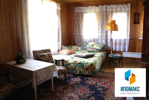 Продается дом 145 кв.м. на 6 сотках,38 км от МКАД по Киевскому шоссе - Фото 3