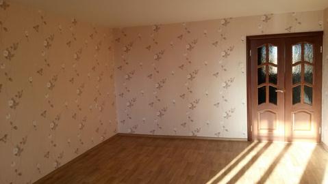 Квартира с мебелью и техникой - Фото 5