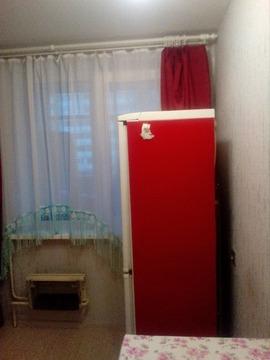 Квартира, ул. Черепанова, д.34 - Фото 4