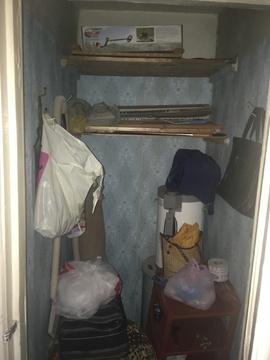 1-к квартира в р-не вокзала - Фото 3