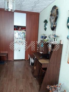 Продажа комнаты, Череповец, Молодежная Улица - Фото 3