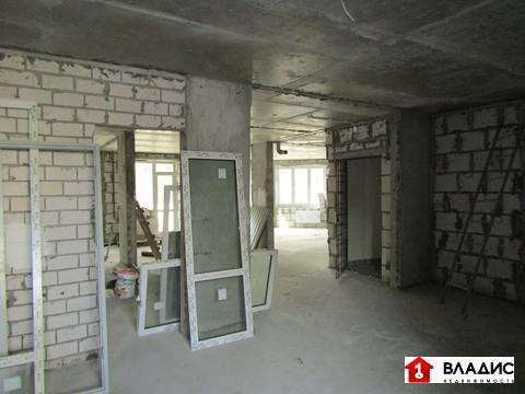 Офисное на продажу, Владимир, Ставровская ул. - Фото 4