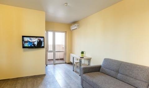 Сдам 2-квартиру на длительный срок - Фото 3