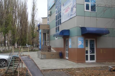 Продажа офиса, Липецк, Ул. Циолковского - Фото 1