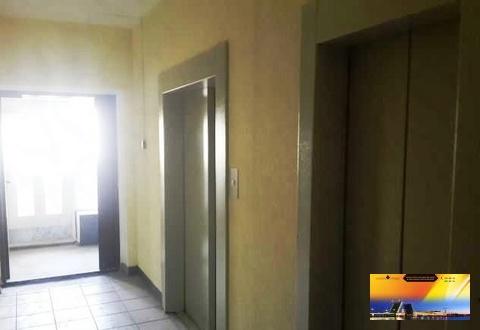 Просторная квартира в Приморском районе по Доступной цене - Фото 4