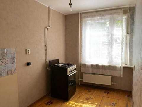 Продам 3-х комнатную квартиру на визе - Фото 2