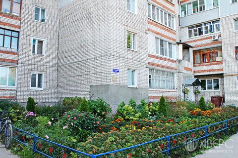 Квартира, ул. Куйбышева, д.20 - Фото 4