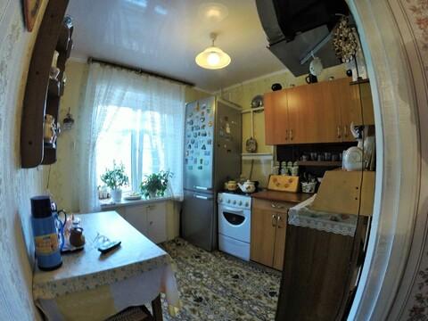 1 к. квартира, в Московская обл, г.Пущино Микр.В. - Фото 2