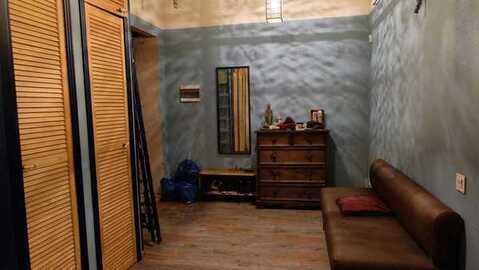 Продам двухкомнатную квартиру в сталинском доме. - Фото 5