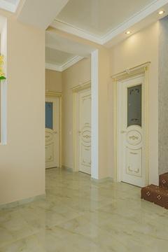 Продается дом, г. Сочи, Миндальная - Фото 4