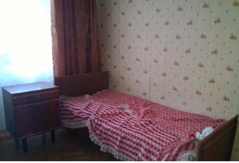 Аренда квартиры, Брянск, Ул. Авиационная - Фото 5