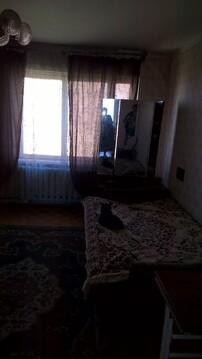 Продам 4-х комнатную - Фото 3