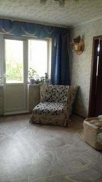 Продам 2-комнатную в Магнитогорске - Фото 3