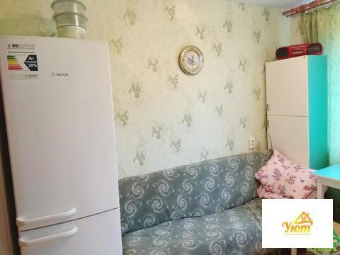 Аренда квартиры, Жуковский, Ул. Молодежная - Фото 3