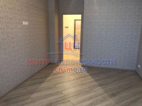 Продается 1-комнатная квартира в ЖК «Лукино-Варино», ул.Заречная, 10 - Фото 1