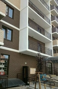 Продажа квартиры, Краснодар, Улица Евгении Жигуленко - Фото 1