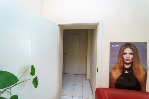 Торговое помещение с отдельным входом. - Фото 5