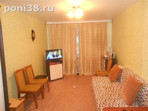 купить квартиру в иркутске в ипотеку недорого могли