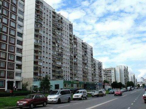 Продажа квартиры, м. Войковская, Старопетровский проезд
