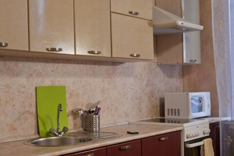 Аренда квартиры, Улан-Удэ, Ул. Гагарина - Фото 5