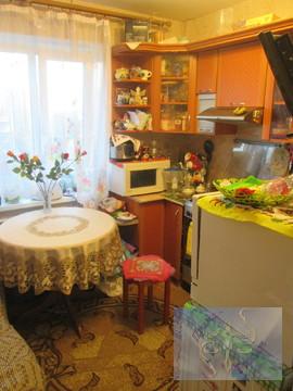Продам 1-комнатную квартиру в Тосно, ул. Советская, д. 10 - Фото 5