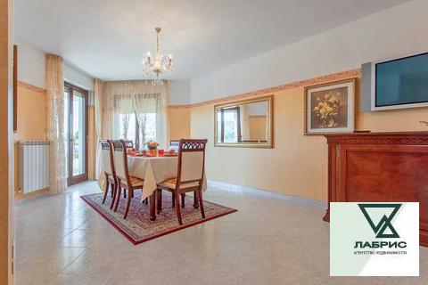 Объявление №1786401: Продажа апартаментов. Италия