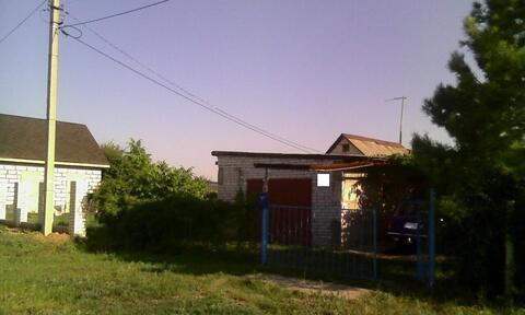 Продажа участка, Волгоград, Ул. Геологическая - Фото 2
