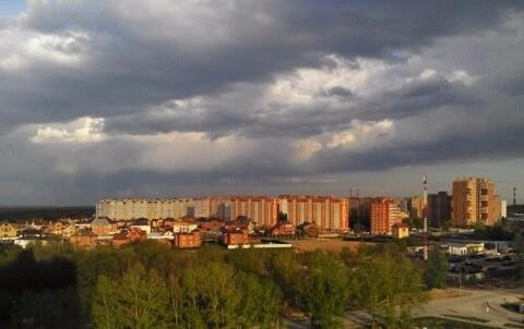 Продаю 1-комнатную квартиру ул. Комфортная - Фото 2