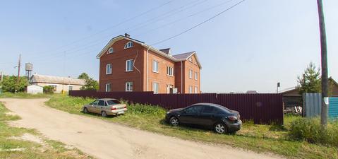 Продам коттедж в д.Полетаево 2 - Фото 5