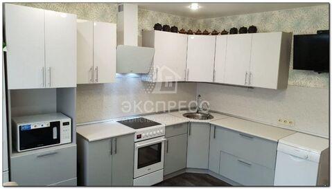 Продам 1-комн. квартиру, Плеханово, Кремлевская, 85 - Фото 5