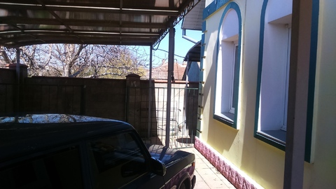 Продам Дом 2-х эт. пос. Мирное цена 13 000 000 руб. - Фото 2