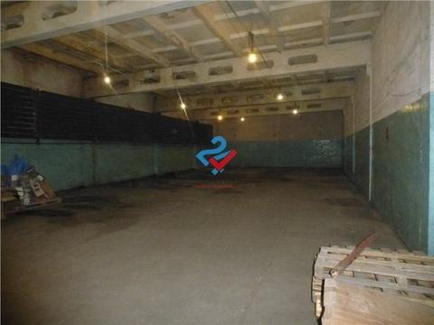 Аренда складов в Мокроусово/м2 - Фото 5