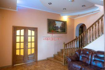 Продажа дома, Сургут, Ул. Сергея Безверхова - Фото 1