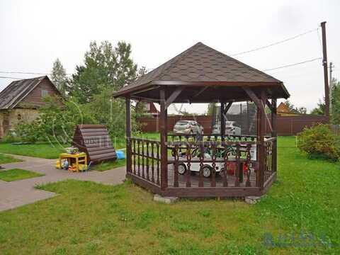 Продажа дома, Кировский район, 3-я линия - Фото 5