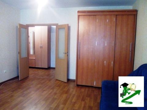 2-х комнатная квартира в Заволжском районе - Фото 2