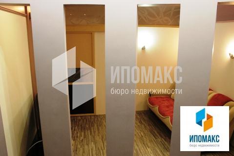 Сдается просторная 2-комнатная квартира в г.Наро-Фоминск - Фото 5