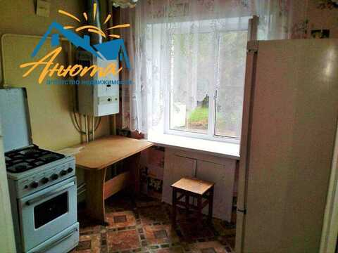Аренда 1 комнатной квартиры в Белоусово улица Гурьянова 34 - Фото 3