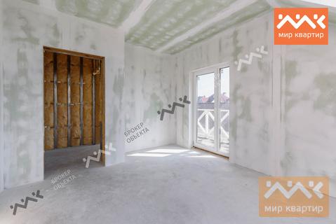 Продается дом, Хиттолово д, Ветеранов - Фото 5