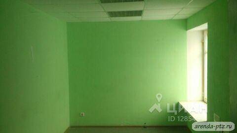 Продажа офиса, Петрозаводск, Ул. Онежской Флотилии - Фото 2