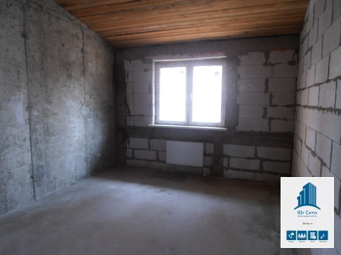 Продаётся двух комнатная квартира в Молодежном г. Краснодар - Фото 5