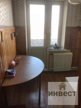 Киевский 15 - Фото 3