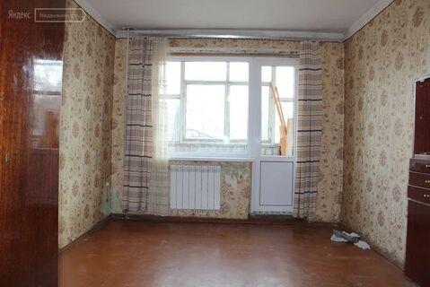 Квартира, ул. Щорса, д.2 к.А - Фото 1