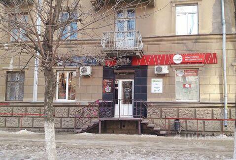 Продажа торгового помещения, Волгоград, Ул. Советская - Фото 2
