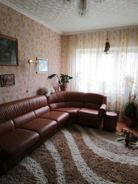 2 600 000 Руб., 2-комн, город Нягань, Купить квартиру в Нягани по недорогой цене, ID объекта - 313859619 - Фото 1