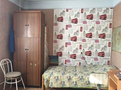 Продам 3х ком.квартиру в центре Эльмаша - Фото 4