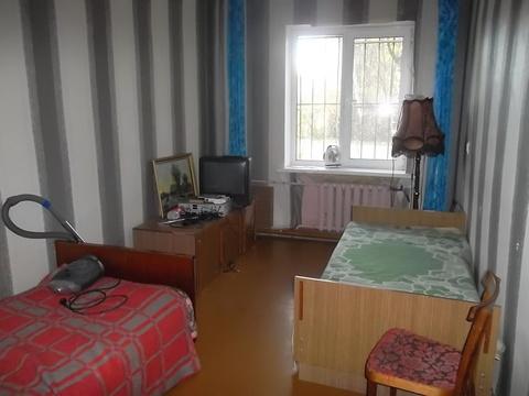 3-комнатная квартира в п. Рябово - Фото 2