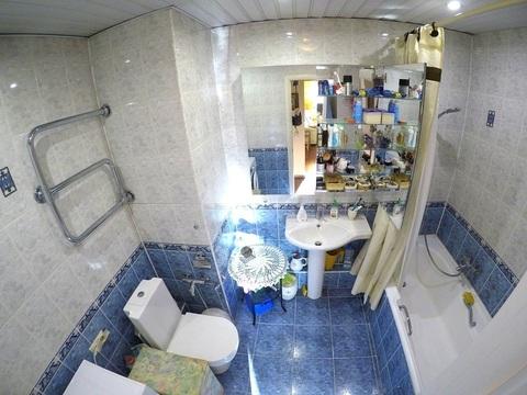 Продается 3х-комнатной квартиры: Москва, город Зеленоград, к. 1616 - Фото 5