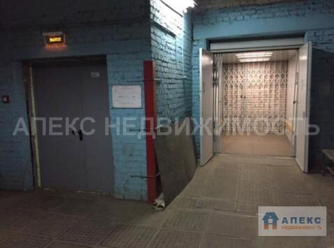 Аренда склада пл. 755 м2 м. Алтуфьево в складском комплексе в Бибирево - Фото 2