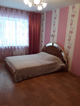Сдается квартира улица Фефилова, 31 - Фото 5